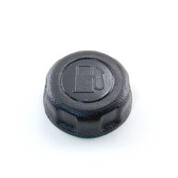 Fuel Cap Assembly