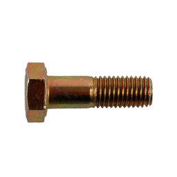 Hex Screw, 5/16-24 x 1