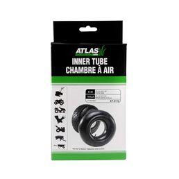 Universal Inner Tire Tube - 16 x 6.50-8