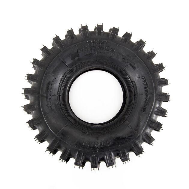 Tire Carlisle