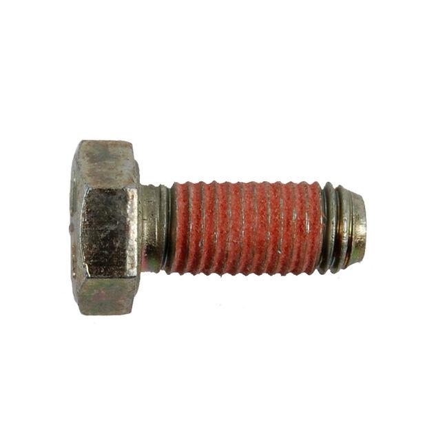 Screw 5/16-24 x .750 Gr5