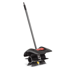 BR720 TrimmerPlus® Add-On Broom