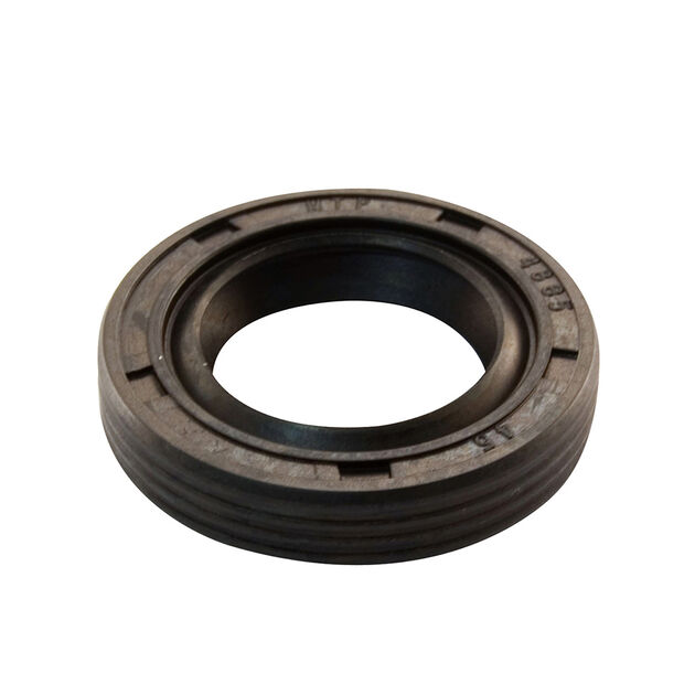 Oil Seal .750ID x 1.250Od