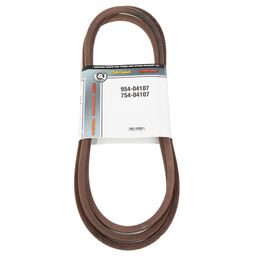 """V-Belt B Sec x 135"""""""