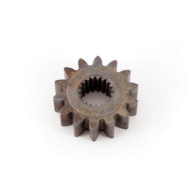 Spur Gear-14T