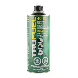 Trufuel 40:1 mix - 32oz can