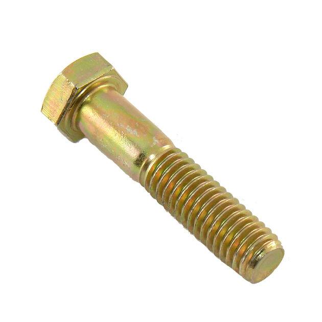 Hex Screw 3/8-16 x 1.75 Gr5