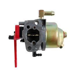 Carburateur - moteur PowerMore de 123cc