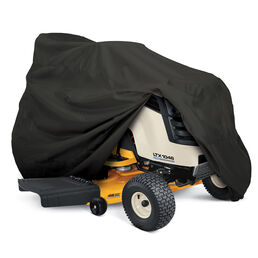 Heavy-Duty Tractor Cover