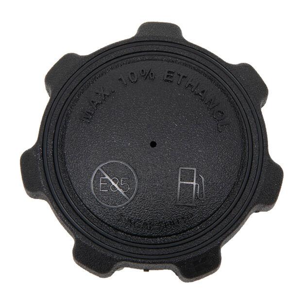 Fuel Cap (Max 10% Ethanol)
