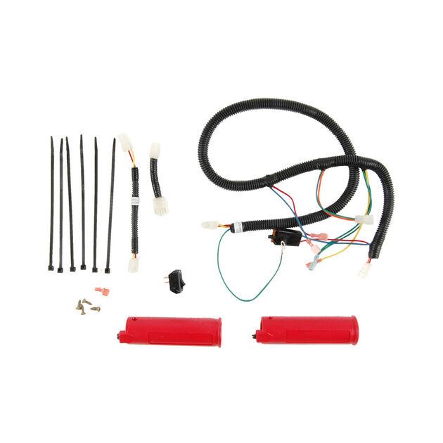 Heated Hand Grips Kit (2005 - 2011)