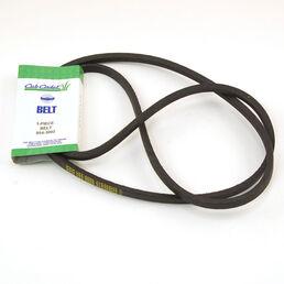 V-Belt 1/2 x 72