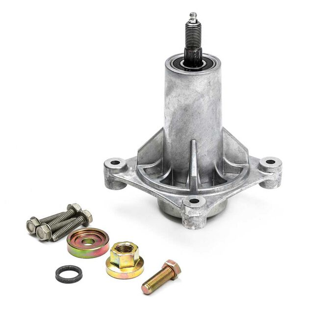 Spindle Assembly Kit