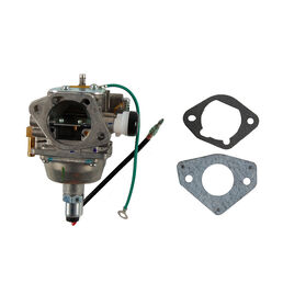 Kohler Part Number 32-853-12-S. Carburetor