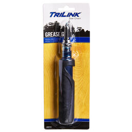 TriLink Chain Saw Bar Tip Grease Gun