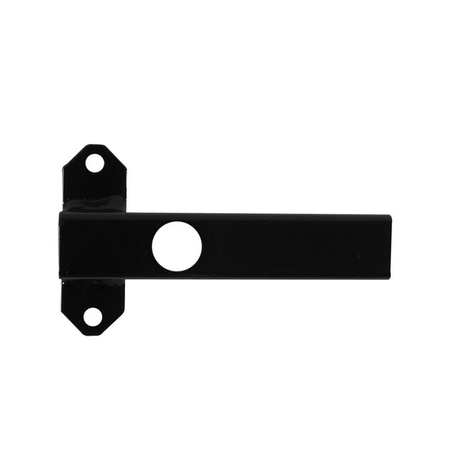 Pivot Bracket Assembly