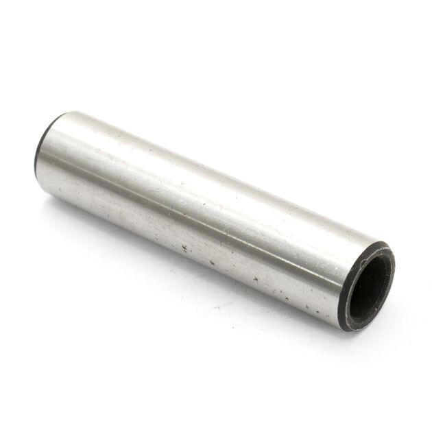 Liner Axle Sleeve