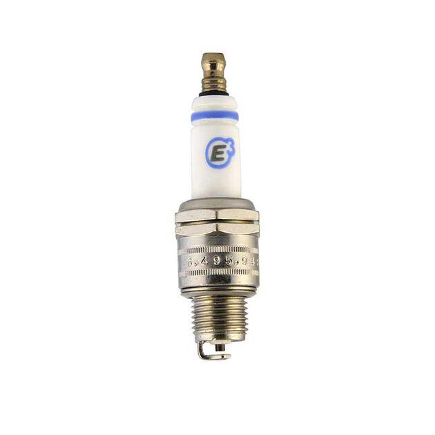 E3 Spark Plug 32F