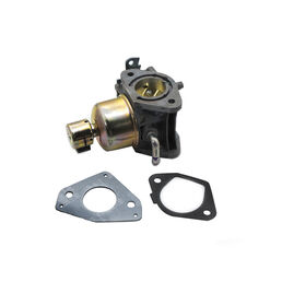 Kohler Part Number 32-853-63-S. Carburetor