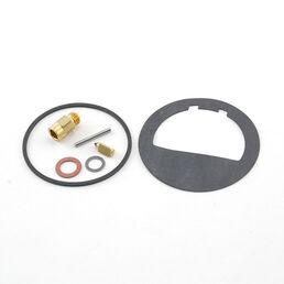 Kohler Part Number 25-757-01. Carburetor Kit