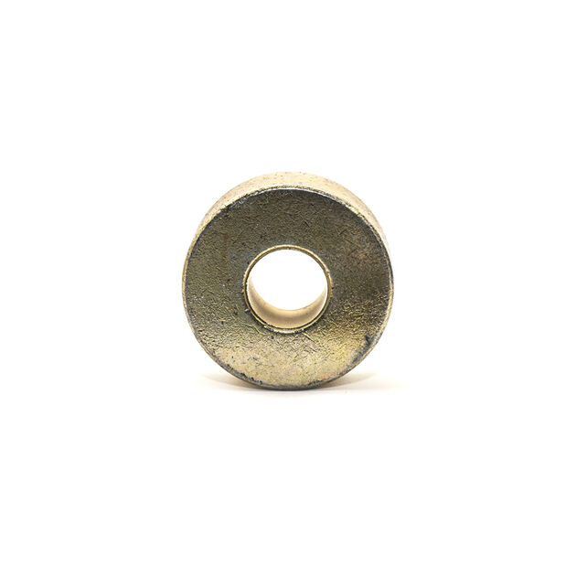 Spacer .76x2.00x.79