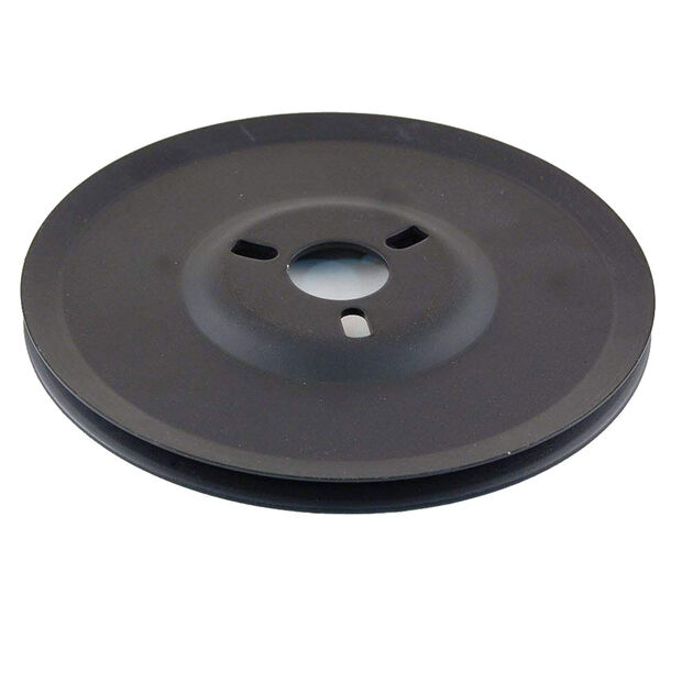 """Auger Pulley - 8.00"""" Dia."""