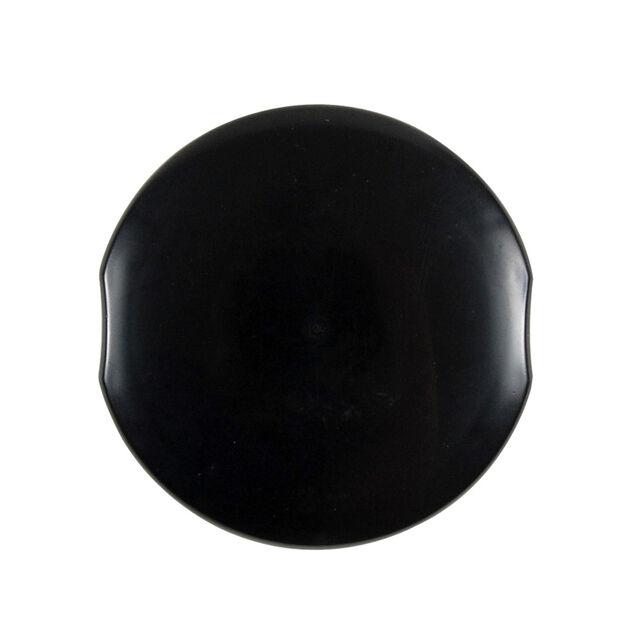 SPOOL CAP