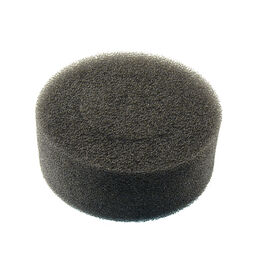 Filter, Air Filter (Round)