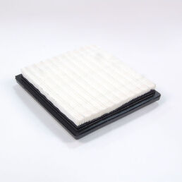 Tecumseh Part Number 37360. Air Filter