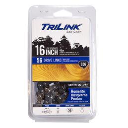 TriLink 16-inch Saw Chain S56