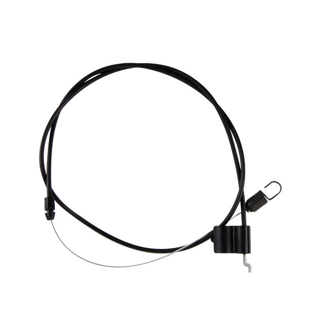 Transmission Control Cable 47.5""