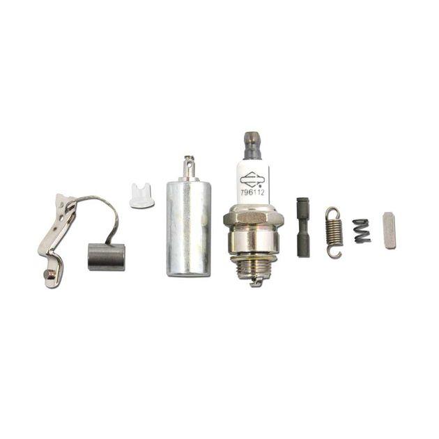 B&S Ignition Kit