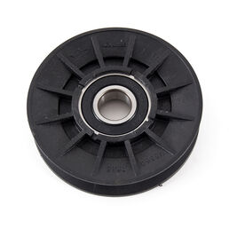 "Idler Pulley - 3.56"" Dia."