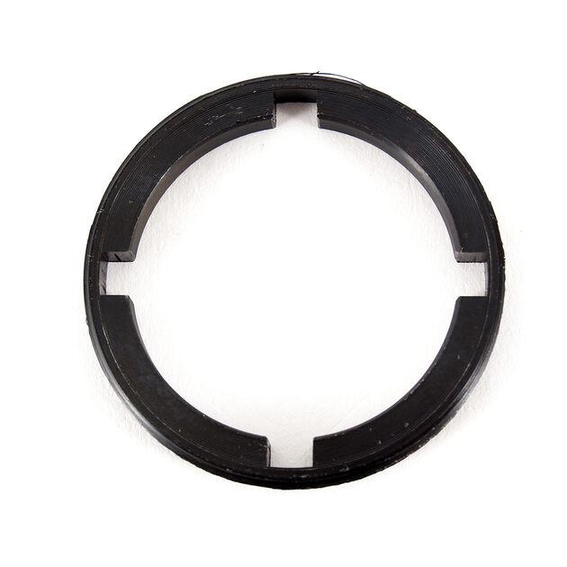 LOCKED RING-M60 X 1.5