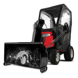 "42"" Three-Stage Snow Blower Attachment"