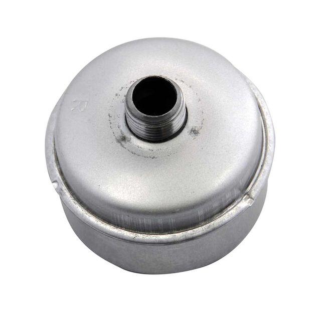 B&S Muffler 5.5 - 7.0 HP