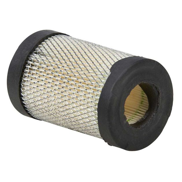 Air Filter - For Tecumseh ECV, H, LEV, OVRM, TC, TCH, TVS & TVXL engines