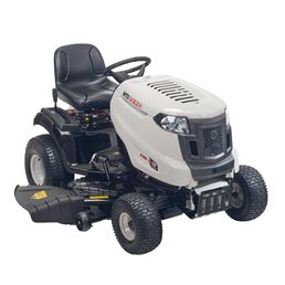 """MTD Gold 50"""" 23 HP Twin 700 Riding Lawn Tractor"""