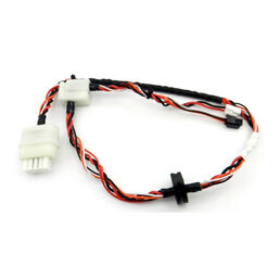 Mower Motor Cable Brush - RC