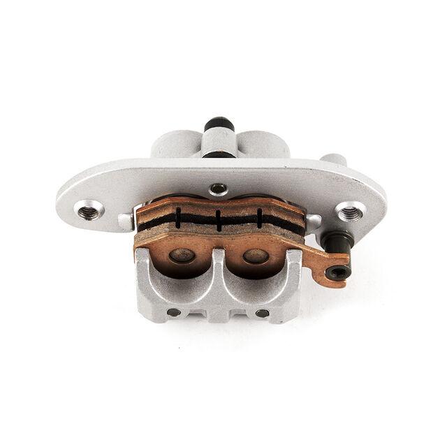 Rear Brake Caliper (RH)