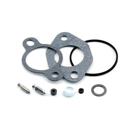 Kohler Part Number 12-757-03. Carburetor Kit
