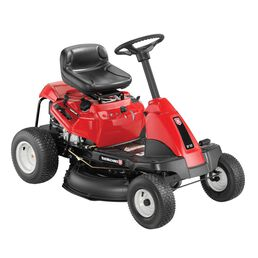 """Yard Machines 30"""" Riding Lawn Tractor"""
