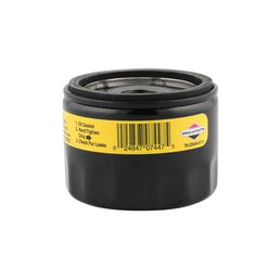 B&S Lawn Tractor Oil Filter