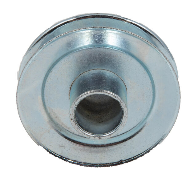 """Engine Pulley - 3.55"""" Dia."""