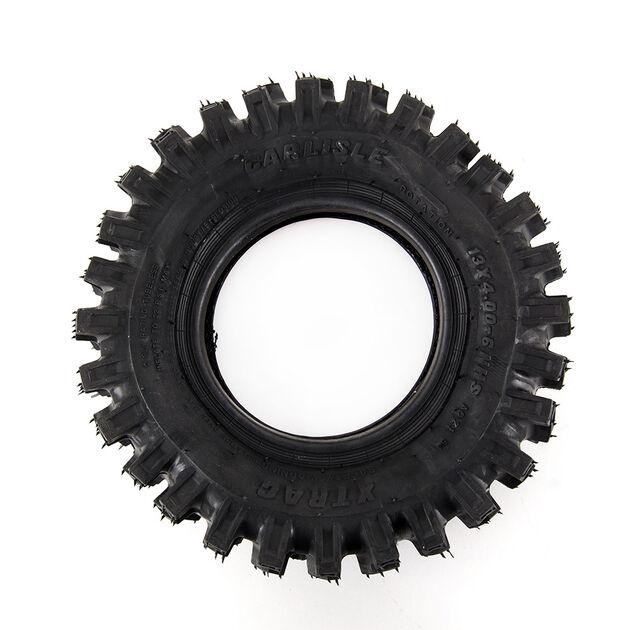 Tire x-Trac 13 x 4 x 6