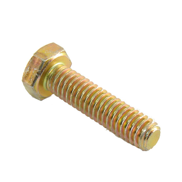 Screw 5/16-18 x 1.25 Gr5