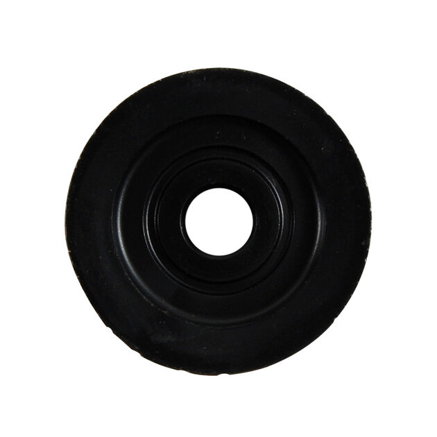 """Idler Pulley - 1.50"""" Dia."""