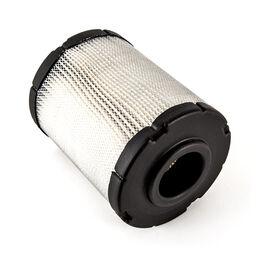 Kohler Part Number 16-083-01-S. Air Filter