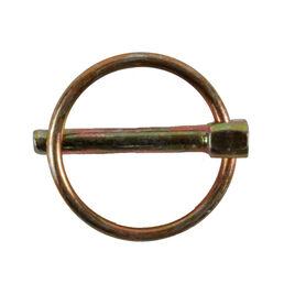 Klik Pin