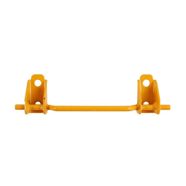 Front Lift Bracket (Cub Cadet Yellow)